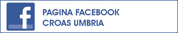 pagina facebook cnoas umbria